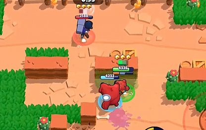 How to Use NITA - Tips & Guide (Stats, Super & Skin)