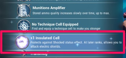 Use Insulated Cell To Lessen Duration Of Shocked Status