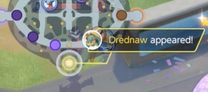 Drednaw