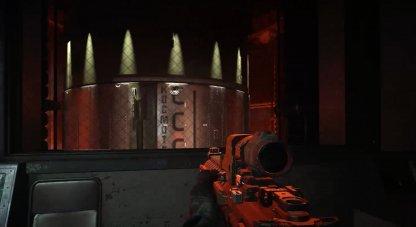 F8 Bunker Image