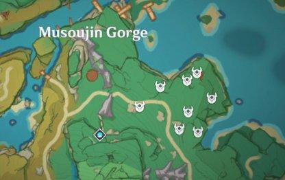 Location 11