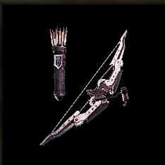 Defender Powerbow I