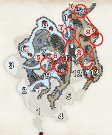 Firestone Locations