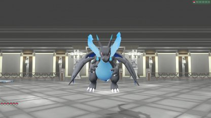 Best Pokemon In Early Game