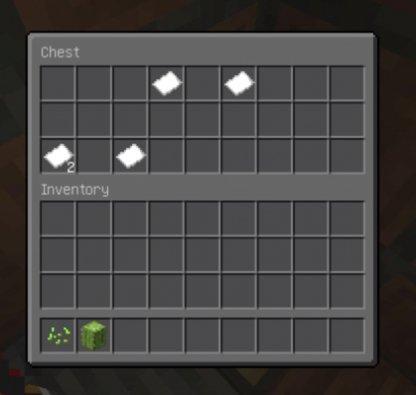 Default Dark Mode 4