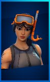 SNORKEL OPS Icon