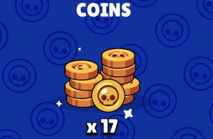 Brawl Stars Coins Guide Tips