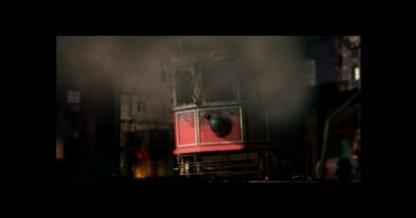 Uptown ~ Clock Tower Walkthrough