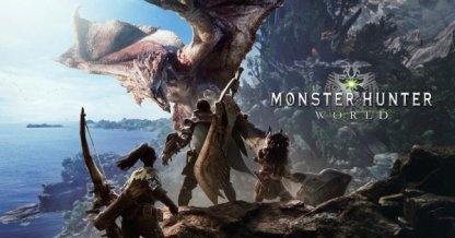 Monster Hunter World - Play Tips & Guides