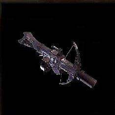 Defender Light Bowgun I