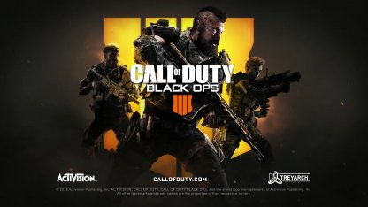 CoD: BO4, Latest News & Updates