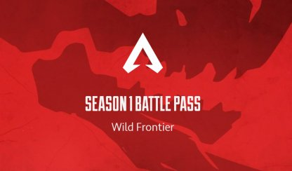 Season 1 Battle Pass & New Legend Octane - Details Summary
