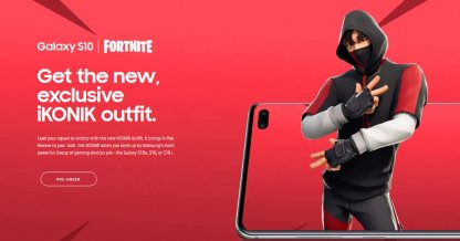 How to Unlock and Claim iKONIK