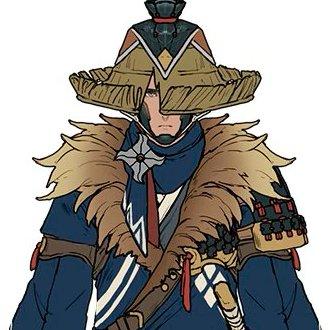 Kamurai