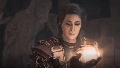 What To Do After Beating The Game - Assassin's Creed Odyssey