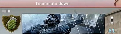 How to Revive Downed Teammates