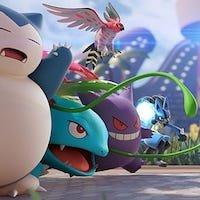 Best Pokemon Tier List