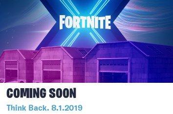 1st teaser