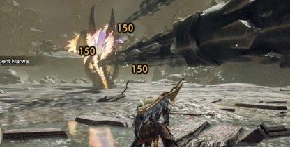 Longest Dragonator