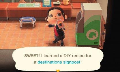 Learn DIY Recipes