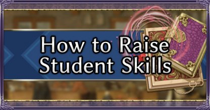 How to Instruct & Raise Student Skills