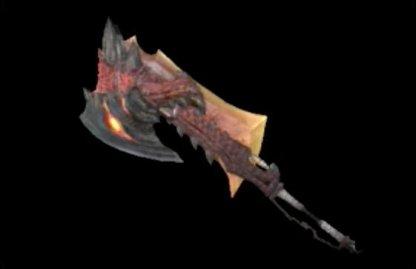 Rath Flamesplitter III