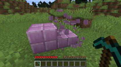 KleeSlabs Overview