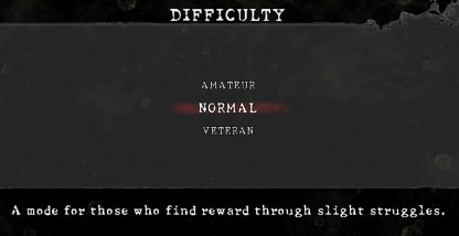Higher Difficulty Gives More Exchange Points