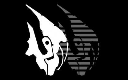 Wraith Strik