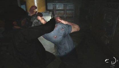 Utilize Stealth Kills & Melee Attacks