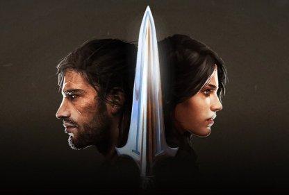 Assassin S Creed Odyssey Playable Character Alexios Kassandra