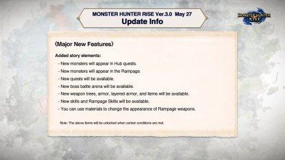 New Content 3.0