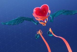 HEARTSPAN Image