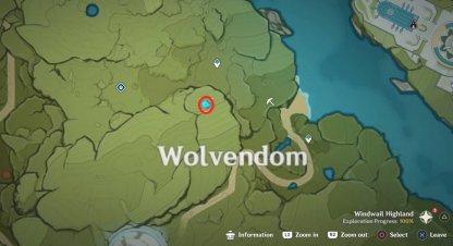 loc 2 map