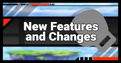 Super Smash Bros Ultimate All Characters List