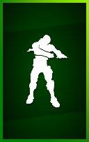 MY IDOL! Icon