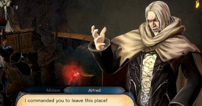 Alfred Boss Fight & Location Guide - How To Beat Alfred