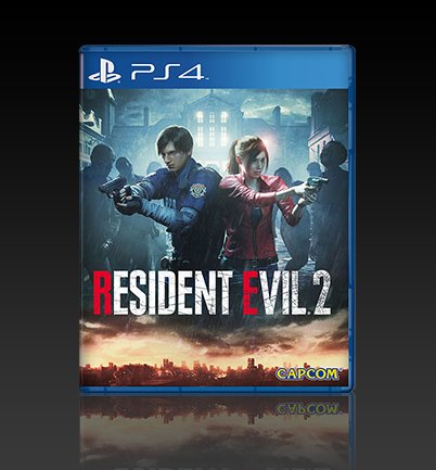 Which Edition of Resident Evil 2 Should I Get