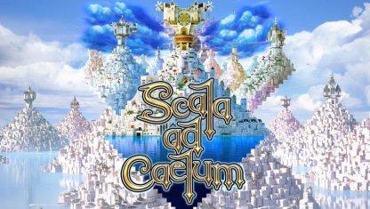 Scala Ad Caelum