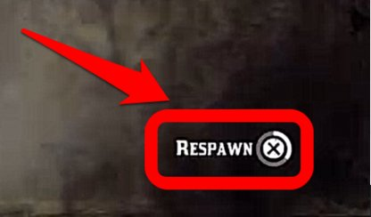 Unlimited Respawns