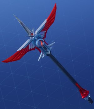 GALE FORCE Image