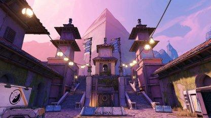 Athenas Image