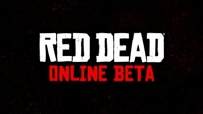 Live Your Own Western Saga with Red Dead Online