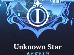 Phase 1:  Unknown Star