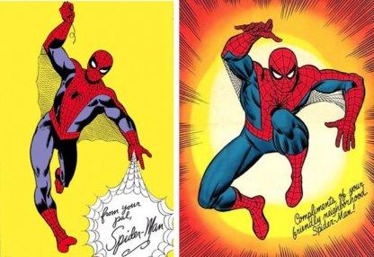 Spider-Man Release Date Details