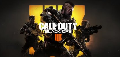 Call of Duty: Black Ops 4 - Tips & Guides