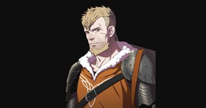 FE Three Houses | All Character Voice Actor List (English