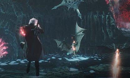 Defeat Smaller Bats First