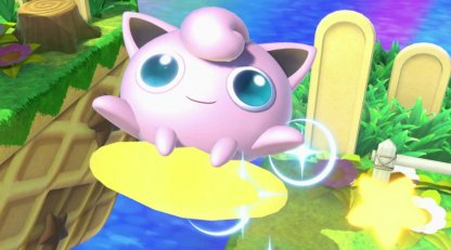 Super Smash Bros. Ultimate Top Tips To Get Better