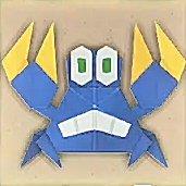 Sidestepper (Blue)